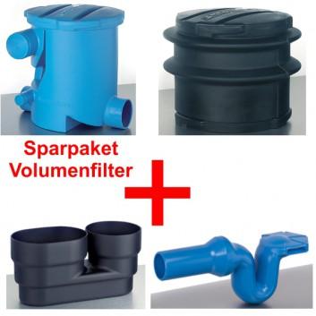 http://www.regenwasser.com/grafik/image/5/3P-volumenfilter-sparpaket-detail.jpg