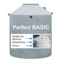 Bild Zisterne Perfect Basic
