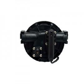 Smart-Serie Sensor für #LP1009,#LP1019