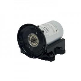 Smart-Serie Motor für #LP1014