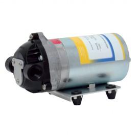 SHURflo Druckpumpe 12V 6 l/min