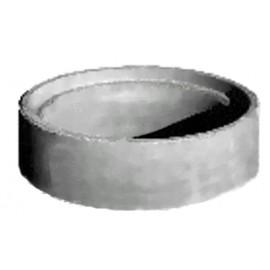 Schachtring zur Erhöhung H= 51 cm D=80