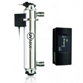 VIQUA UV Max J 100V - 240V