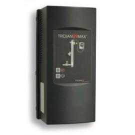 Trojan UV Max Vorschaltgerät Typ J+
