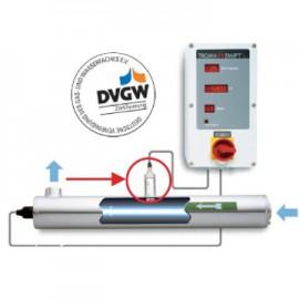 Sensor für Swift SC A01