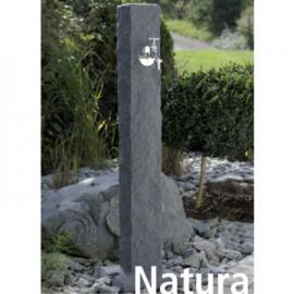 3P Wasserzapfstelle Natura
