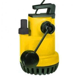 ESPA Vigila 350 MA Pumpe für Drainage