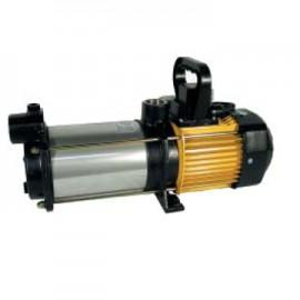 ESPA Aspri 20-5 SM Hauswasserwerk