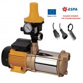 ESPA Aspri 15-4 MB Kit02 Hauswasserwerk