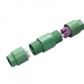Kabelverbindungsset IP67 für