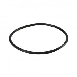 Dichtungsring (O-Ring) für