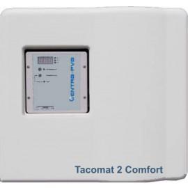 Tacomat 2 Comfort (Füllstandanzeige)