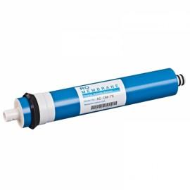 Membrane 75 GPD bis 270 L Tagesleistung