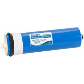 Membrane 300 GPD Ultimate/EASY