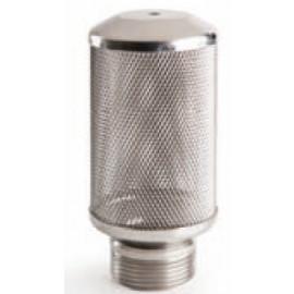 Ansaugfilter Maschenweite 1,2mm