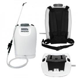 Rückenspritze Pro Pack