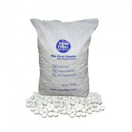 Salz Tablets (20 kg)