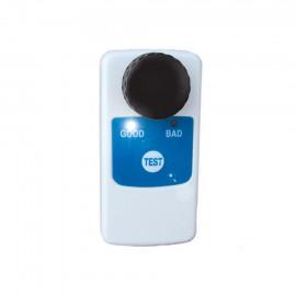 Elektronisches TDS Messgerät