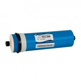 RO-Membrane Aquafilter 300 GPD