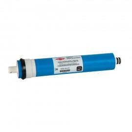 RO-Membrane Filmtec 100 GPD