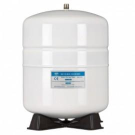 3 Liter Vorratstank für Osmoseanlagen