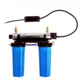 ViQUA VT4-DWS11/2 bis 24 Liter / min