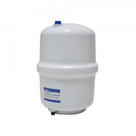 Wassertank 12 Liter für Umkehrosmose