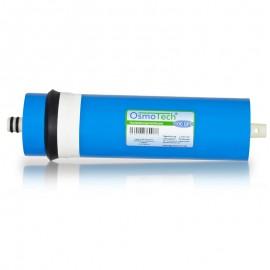 Membrane 300 GPD für Aquaflow