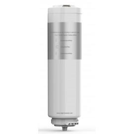 Filter für PERFECT-WATER ONE