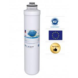 Membrane für EXCITO-OSSMO