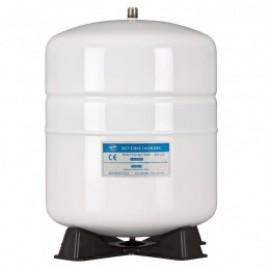 10,5 Liter Vorratstank für Osmoseanlagen