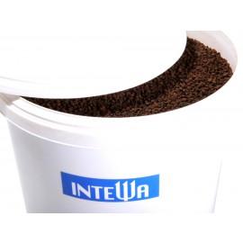 PLURAFIT Substratmaterial für