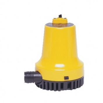 Bilgenpumpe 12V 110  l/min