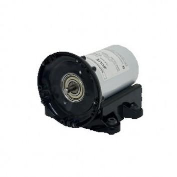 Smart-Serie Motor für #LP1002,#LP1019