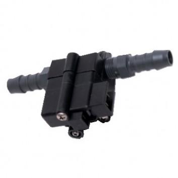 Luft-Aus-Schalter 10mm