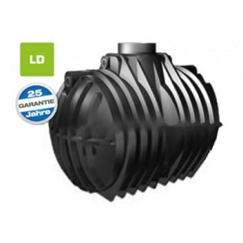 Nautilus atlantis Zisterne LD 4000 Liter