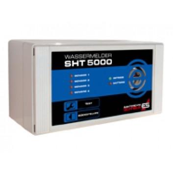 SHT 5000 Wassermelder 230VAC/50 Hz