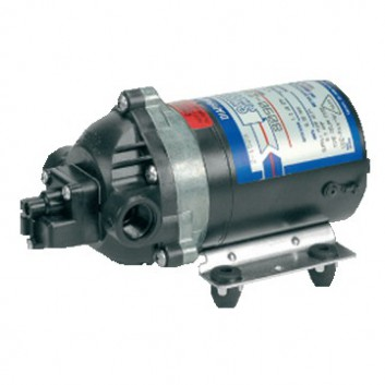 SHURflo Druckpumpe 230V 4,5 l/min