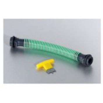 3P Verbindungs-Set 3/4 Zoll 25 mm