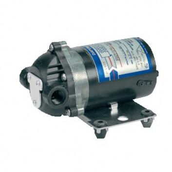 SHURflo Druckpumpe 230V 3,7 l/min