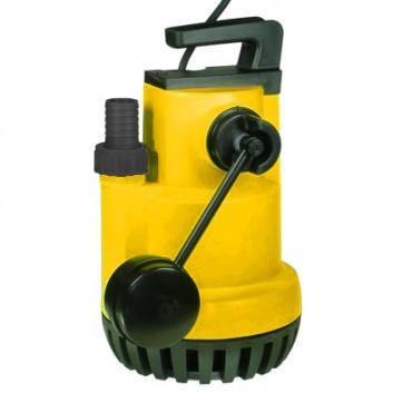 ESPA Vigila 500 MA Pumpe für Drainage
