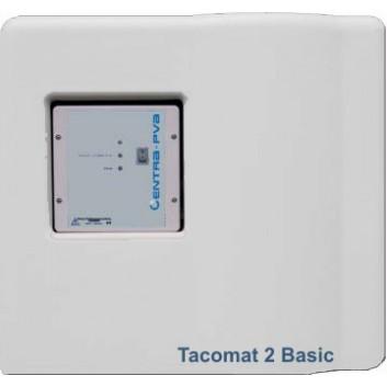 Tacomat 2 Basic (ohne Füllstandanz.)