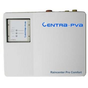 Raincenter Pro Comfort (Füllstandanz.)