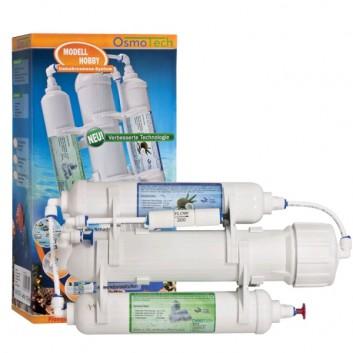 Osmose Wasserfilter Hobby Urlaub und