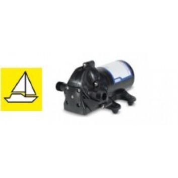 Druckschalter für Marinepumpe S224(M)
