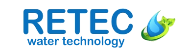 retec-water-technology